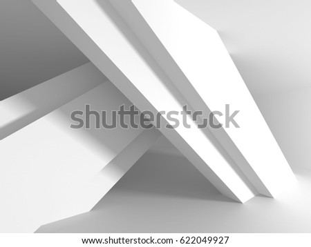 Architecture Design Background architectural design stock images, royalty-free images & vectors