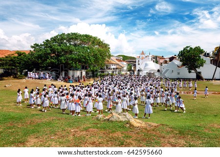 morning view buddhist single women Buddhist ceremonies and rituals of sri lanka by   if it is the morning meal that is offered,  newsletter on international buddhist women's activities,.