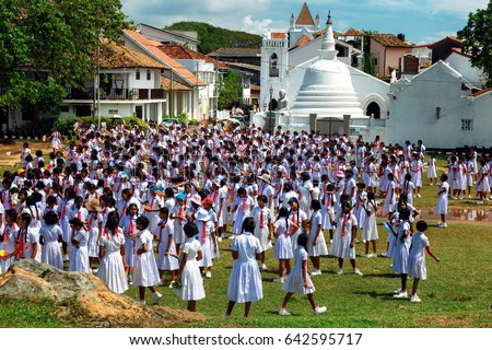 village mills buddhist single women The absence of bhikkhuni in thailand over the last century has led to the perception among many thais that women are not meant to  the emergence of buddhist nuns .