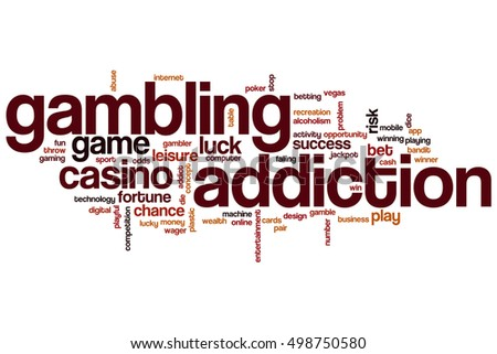 Image result for Career Orienteering for the Gambling Business