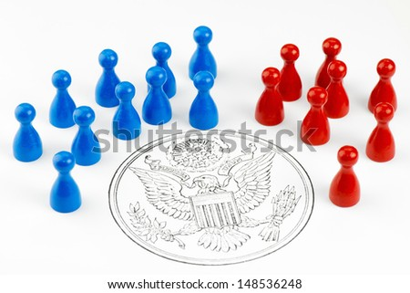 essays on political parties in the united states United states' political parties on the 2nd amendment, was meant to assess the verdict that was providing restriction of gun possession among the civilians.