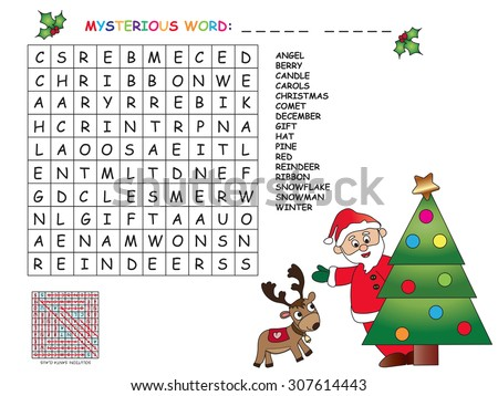 find words with these letters and one blank words stock photos royalty free images 19617
