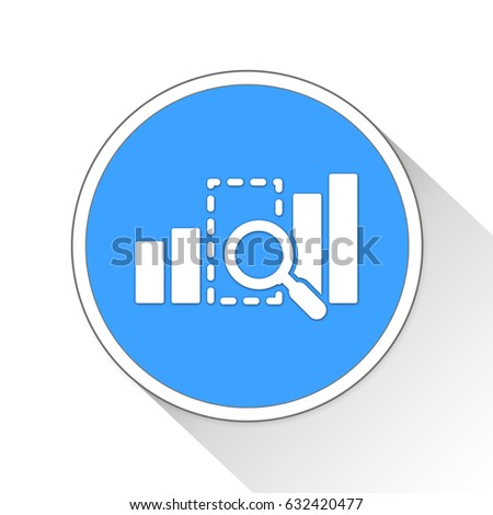 It Gap Analysis Stock Images RoyaltyFree Images  Vectors