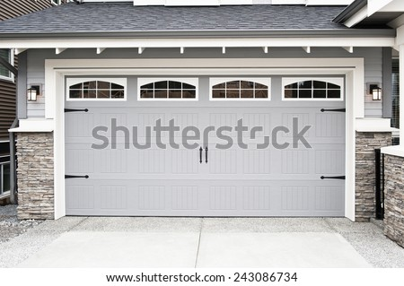 Garage Stock Images, Royalty-Free Images & Vectors | Shutterstock
