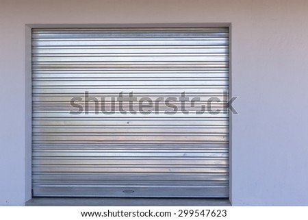 Install A Garage Door Stock Images, Royalty-Free Images & Vectors ...