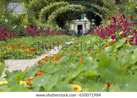 Perfect Garden Archway Throughout Inspiration