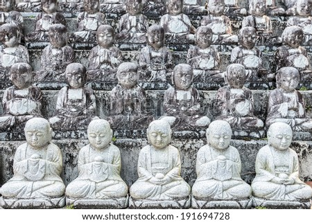 buddhist singles in hawaiian gardens Dharmamatch, a dating/matchmaking site for spiritual singles browse in-depth  photo profiles/personals meet local singles who share your beliefs & values.
