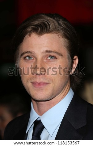 "Garrett Hedlund at ""On The Road"" At AFI FEST 2012, Chinese Theater, Hollywood, CA 11-03-12"