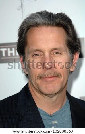 "Gary Cole at ""The Joneses"" Los Angeles Premiere, ArcLight Cinemas, Hollywood, CA. 04-08-10"