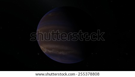 Planets Rings Three Stock Images, Royalty-Free Images ...