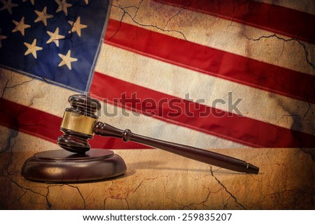 a concept of anonymous jury in north american criminal justice system Johnson v louisiana, 406 us the concept of jury in question and ascertaining whether a system of criminal justice might be imagined in which a fair.