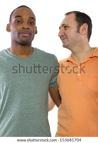 pinoy gay videos