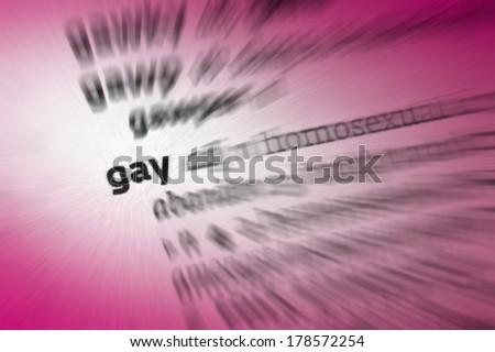 gay lovers video