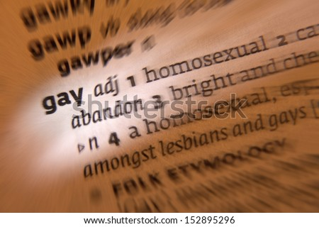 Gay xxx game