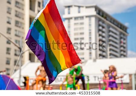 free gay boy bj mpg
