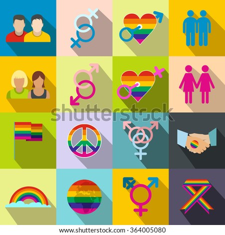 Gays icons. Gays icons art. Gays icons web. Gays icons new. Gays icons www. Gays icons app. Gays icons big. Gays icons best. Gays icons site. Gays icons sign. Gays icons image. Gays icons color - stock photo
