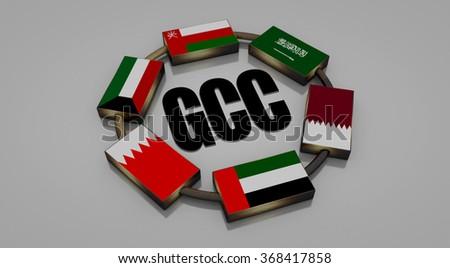Gcc Options - фото 5