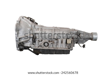 Car Transmission Stock Photos Images Amp Pictures