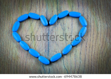viagra stock images royalty free images vectors shutterstock