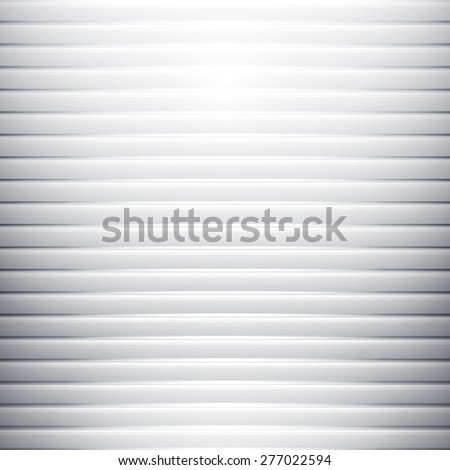 geometric abstract background of lines, gray color