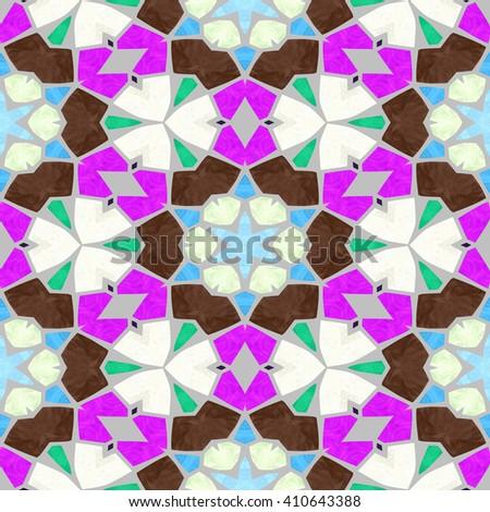 geometric pattern. geometric pattern. geometric pattern. geometric pattern. geometric pattern. geometric pattern. geometric pattern. geometric pattern. geometric pattern. geometric pattern. pattern - stock photo