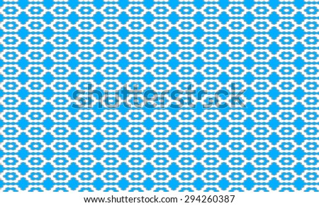 Geometric patterns background , Designs with shaped elements.