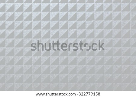 geometrical background. square background. notebook texture.