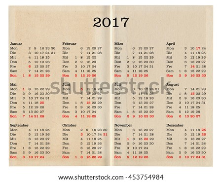 calendar table russian language pink calendar 2009 exclamation mark ...
