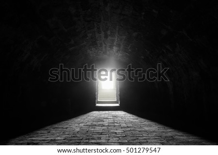 dark basement stairs. German medieval basement  Interior image with a german wine cellar its stone Basement Stairs Stock Images Royalty Free Vectors