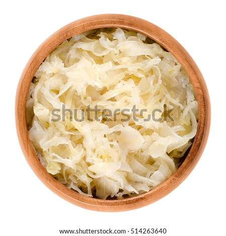 lactic acid bacteria in fermented food However, in many instances, food fermentation practices, especially at the  household  in the fermentation which follows, lactic acid bacteria should  quickly.