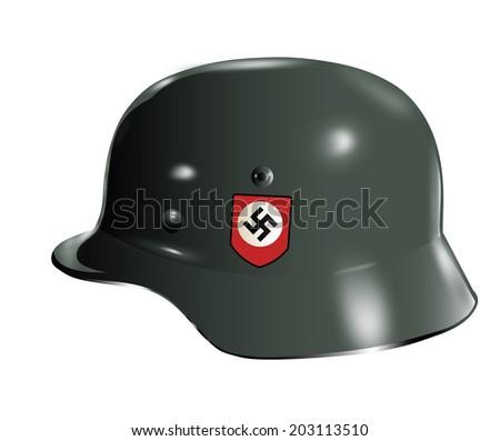 Brodie helmet  Wikipedia