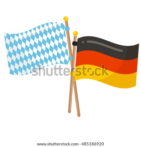 German Flags And Symbols Image Collections Free Symbol And Sign