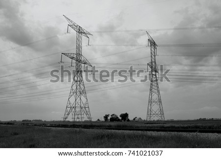Midwestern Stock Images Royalty Free Images Amp Vectors