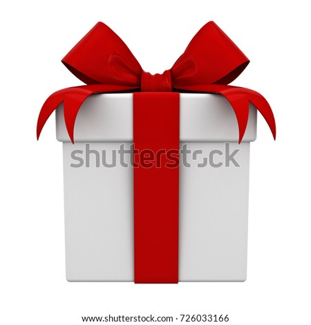 Box, christmas, gift, package, present, reward, wrap icon | Icon ...
