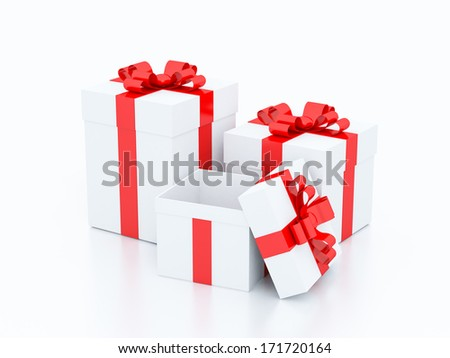 gift box,Celebration,New-year,Valentine s day,Holidays