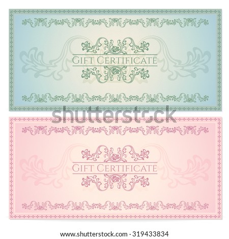 Microprint Photos RoyaltyFree Images Vectors Shutterstock – Money Note Template