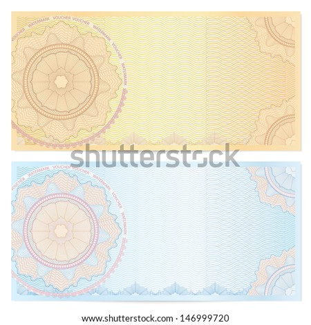 Money Note Pattern Images RoyaltyFree Images Vectors – Money Note Template