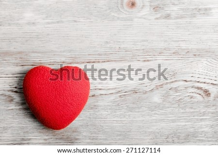 Gift, christianity, accessibility. - stock photo
