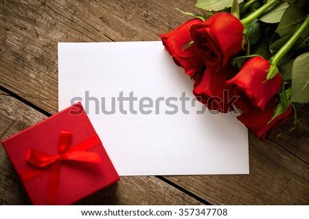 valentine flowers stock images, royaltyfree images  vectors, Beautiful flower