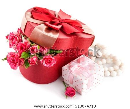 valentine roses stock images, royaltyfree images  vectors, Beautiful flower