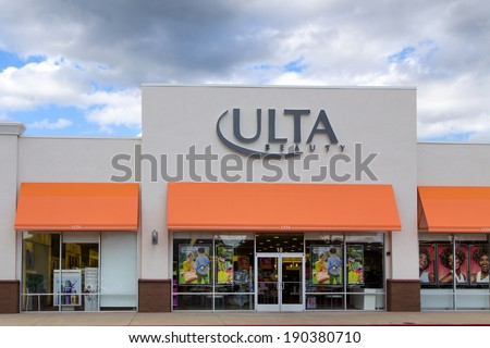 Ulta Beauty Inc. (formerly known as Ulta Salon, Cosmetics & Fragrance Inc. until January ), is a chain of beauty stores in the United States, headquartered in Bolingbrook, Illinois. Ulta Beauty carries cosmetics and skincare brands, men's and women's fragrances, and haircare products.