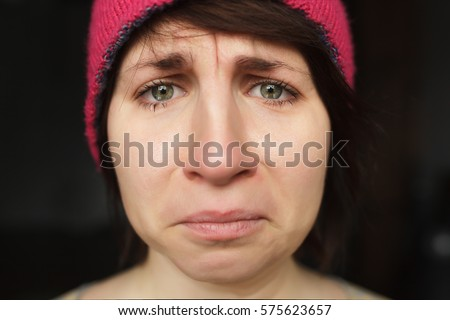 Crying Stock Images Royalty Free Images Amp Vectors
