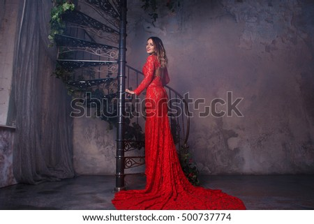Enthralling Stock Images, Royalty-Free Images & Vectors | Shutterstock