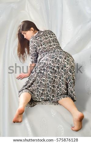 hot bangladeshi sexy girls online porn imeages