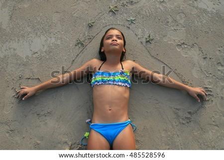 Piper perabo hot nude