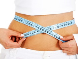 Weight Loss Free Photos Icons Vectors Videos Freestock