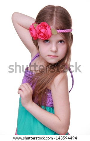 Women clothing stores Stores that sell grunge clothing