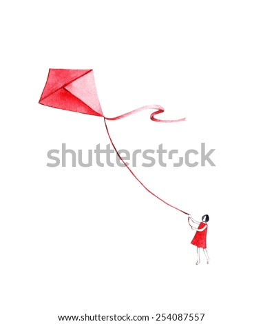 a kite is a victim essay Unfortunately, one of the few things that i have learnt from school is that bullying is everywhere it's in the kite runner and in real life.