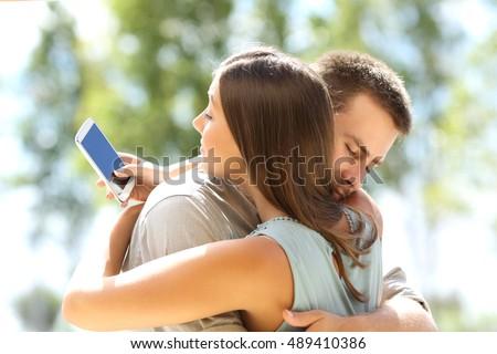 summer dating ideas