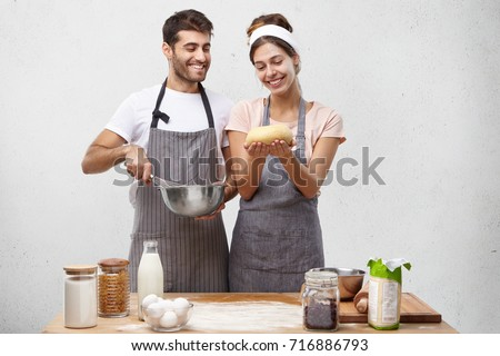 Husband Stock Images Royalty Free Images Amp Vectors